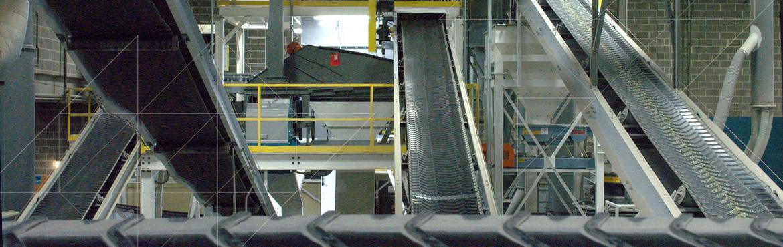 Cergen Bio Industrial productiva 2